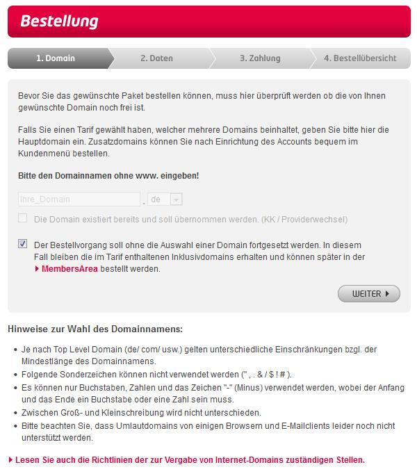 Gemütlich Die Buchung Wird Auf Linkedin Fortgesetzt Galerie ...