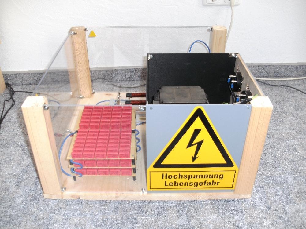 Ausgezeichnet 20 Gauge Automobilkabel Zeitgenössisch - Elektrische ...